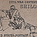Bill Owen - 1962 Civil War...