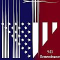 Jane Bucci - 9-11 Rememberance