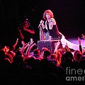 Gary Gingrich Galleries - Aerosmith-Steven...