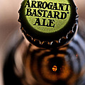 Bill Owen - Arrogant Bastard II
