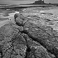 Stephen  Wakefield - Bamburgh Castle No3
