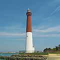 Bill Cannon - Barnegat Lighthouse