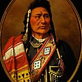 Pg Reproductions - Chief Joseph
