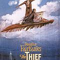 Film: The Thief Of Bagdad: by Granger