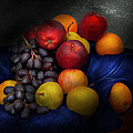 Mike Savad - Food - Fruit - Fruit...