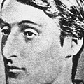 Gerard Manley Hopkins by Science Source