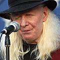 Mike Martin - Johnny Winter
