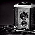 Scott Norris - Kodak Brownie
