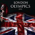 Eugene James - London Olympics
