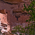 Nadine and Bob Johnston - Montezuma Castle