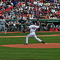 Mike Martin - Red Sox Retiree Tim...