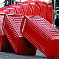 Colin J Williams Photography - The Domino Effect - Out...