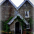 Lainie Wrightson - The Old Rectory at St....