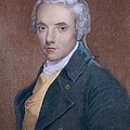 William Wilberforce 1759-1833, British by Everett