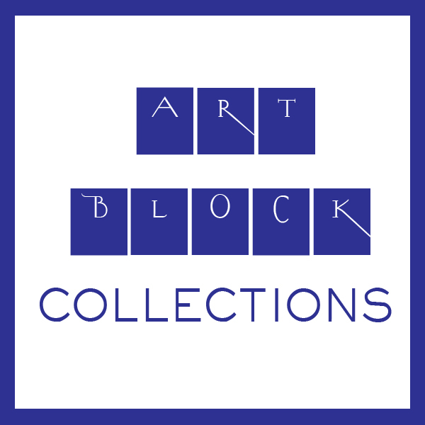 Art Block Collections - Fine Artist