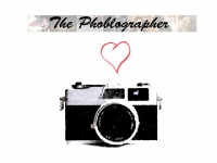 Useful Photography  Develop Your Confidence