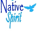 Native Spirit - Fine Artist