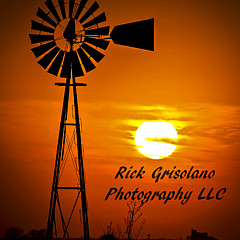Rick Grisolano Photography LLC