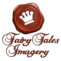 Fairy Tales Imagery Inc - Fine Artist