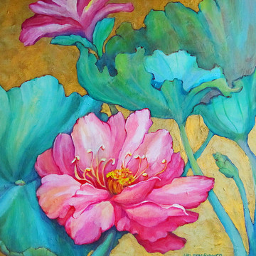 Sharon Nelson Bianco Artwork Collections