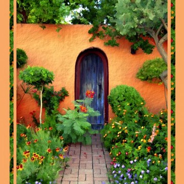 new mexico and southwestern new mexico and southwestern kurt van wagner : new mexico home decor