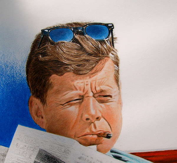 """antithesis ask not what your country can do for you The use of """"antithesis john kennedy's famous ask not what your country can do for you—ask what you can do for your country is an example."""