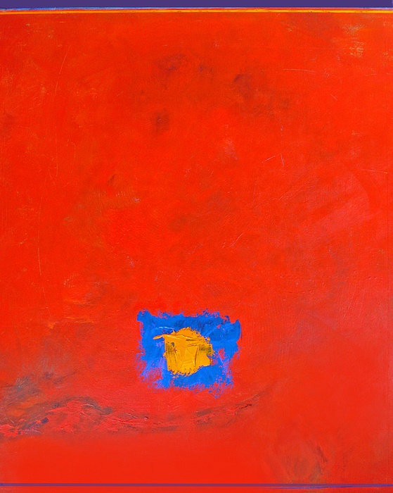 Do It Yourself Art: Do It Yourself Painting By Dale Witherow