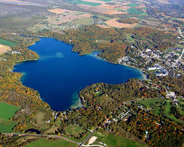 elkhart lake Save see tripadvisor's elkhart lake, wi hotel deals and special prices on 30+ hotels all in one spot find the perfect hotel within your budget with reviews from real travelers.