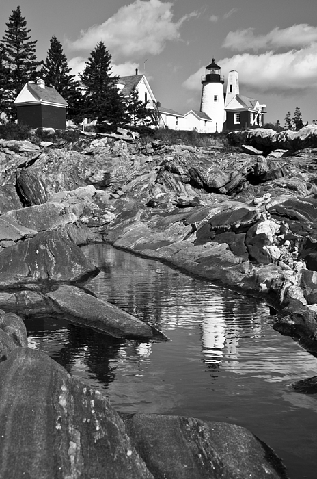 pemaquid women You searched for: pemaquid lighthouse  women's fashion  pemaquid lighthouse, pemaquid point, maine, 1931.