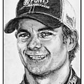 Jeff Gordon In 2010 by J McCombie