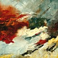 Abstract 9 by Pol Ledent