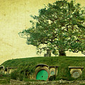 Bagend Homes by Linde Townsend