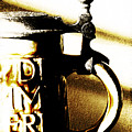 Beer Stein by Simone Hester