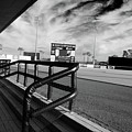Before Spring Training 2 by Don Youngclaus
