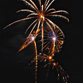 Fireworks 5 by Michael Peychich