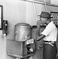 Jim Crow Laws 1939 by Granger