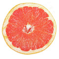 Pink Grapefruit by James BO  Insogna