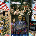 Respectfully Yours..... Mr. President by Terry Wallace