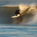 Surfing 80 by Joyce StJames