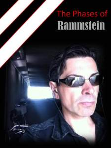 THE PHASES OF RAMMSTEIN