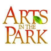 Spring Arts in the Park