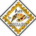 Arts in the Square