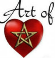 True Art Of Heart - Fine Artist