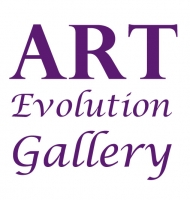 Art Evolution Gallery - Art Gallery