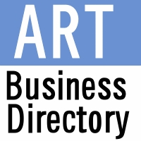 ArtBusinessDirectory - Fine Artist