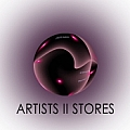 Artists Stores - Fine Art Gallery