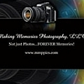 Making Memories Photography LLC - Fine Artist