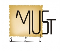 Must Art Gallery - Fine Artist