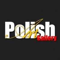 Polish Art Gallery - Fine Artist