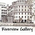 Riverview Gallery - Fine Artist